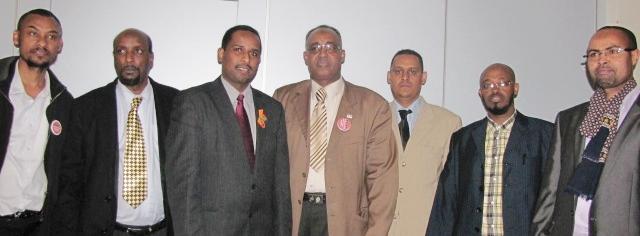 http://salaanmedia com/banner/ 2013-02-20T19:26:37Z http