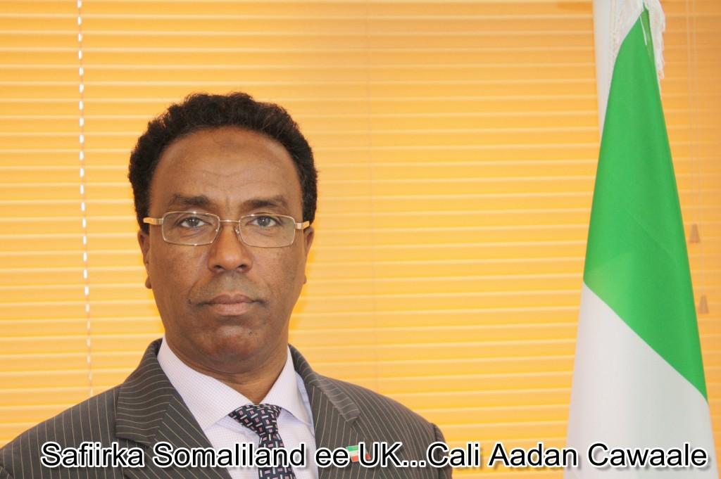 Salaan media_077