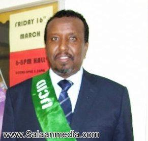 Salaan media_081