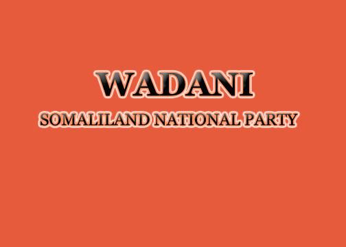 wadani6