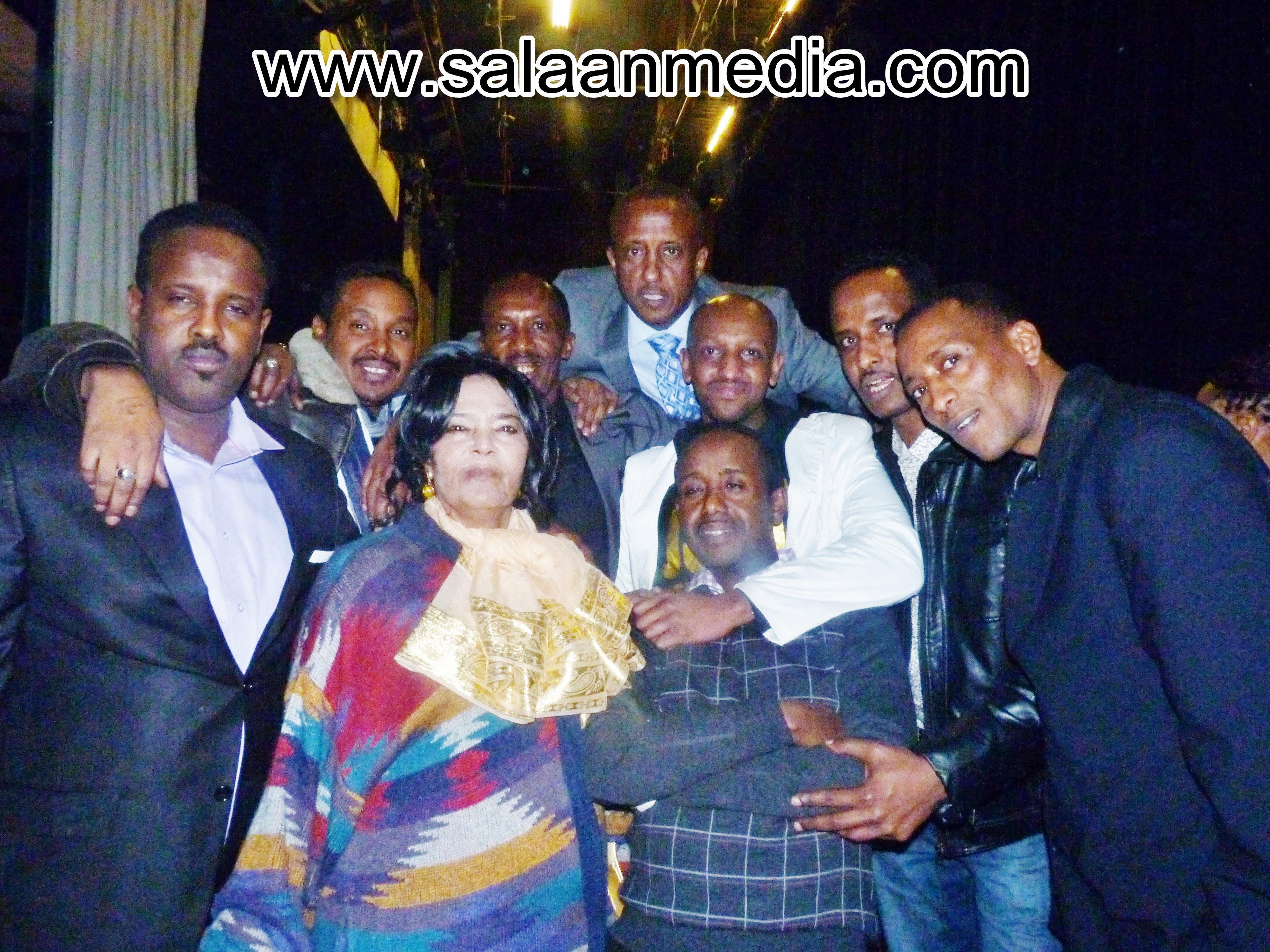Salaan media_001