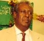 DJIBOUTI IYO BRITAIN MIDNA SIDII AY SOMALILAND UGU LISTAY UGUMAY HANBAYN, GEEDIGUSE WUU SOCON.  RASHEED A MEIGAG SAMATER
