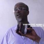 Daawo Muqaal: Kulan Beesha Direed (Surre) ay Ku Yeesheen Magaalada Muqdisho, Kuna Dhaliileen Madaxweynaha Somaliya dhibaatada uu ku hayo shacabka sure(Dire)
