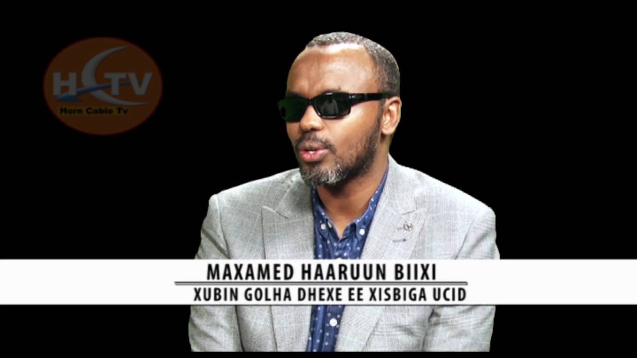 Turjumaad: Buuggii MARGARET LAURENCE, Abaartii Siigacase ee 1952 iyo Somaliland – shalay iyo maanta. (Qaybta 1aad) WQ: M. Haaruun January 16, 2017
