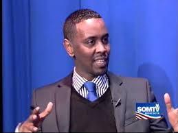 Abdi Warsame iyo Tarjubaanada Somaaliyeed Oo Guul Weyn Soo Hoyay