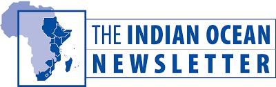 Wargeyska Indian Ocean Newsletter oo warbixin ka qoray heshiiska dekada Berbera