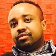 Heshiiska dakadda (  DPW iyo ETHIOPIA) Ayaa ku heshiyey;by; fuaad.m. qawdhan arimaha bulshada  london