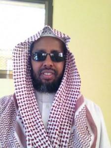 Guushu waa garashada iyo garowshiiyaha / Sicir bararka iyo qiima dhaca shilinka//Dr. Cabdiqani Beder