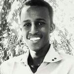 47 Sano ka hor Af-gembigii la eeday ee Siyaad Barre iyo kooxdii wehelinaysay!