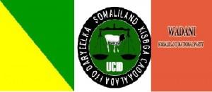 Axsaabta  Siaasadeed ee S/land Maxaa Khilaafka Ugu Wacan Xiliga Shirweynaha Qabsanayaan !!!!