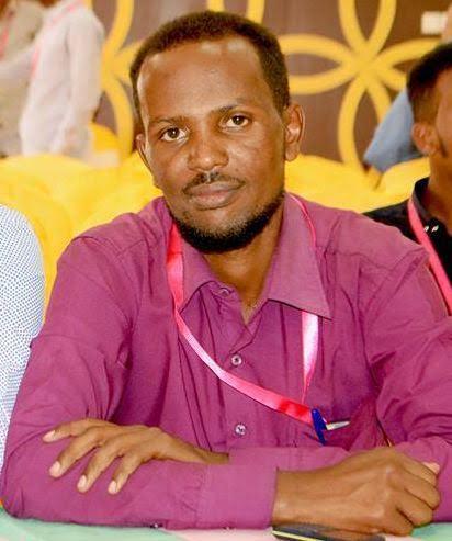 Somaliland-Itoobiya: Colaaddii Isu Bedeshay Walaalnimada; Qalinka Mawlid Ali-dhure