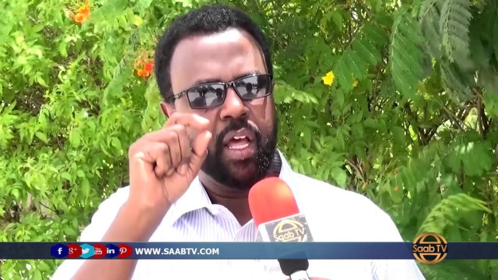 Xisbiga WADDANI oo Si Mug-weyn uga Hadlay Qiimaha ay Somaliland u Lee Dahay Taariikhda 26ka Juun Monday June 26, 2017 –