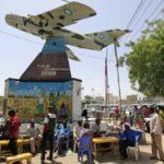Dood Ka Taagan Xeerka Jinsiyadda Oo Jideynaya, In Dhalashada Lagala Noqdo Gabadha Reer Somaliland Ee Guursata Wiil Ajaanib Ah