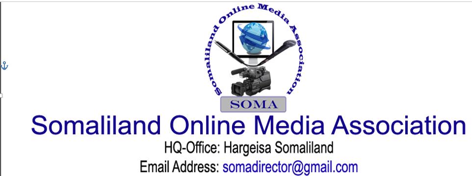 Warsaxaafaddeed; Ururka SOMA kasoo saaray arrimaha Doorashada..19.10.17