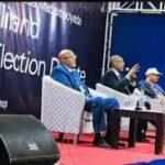 Falaqayn: Dooddii Murashixiinta Saddexda Xisbi Qaran ee Somaliland, Dhaliilaha Dooddu Lahayd, Ammaanta Ay Lahayd iyo Cidda U Muuqatay Inay Guulaysatay