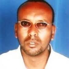 Umadda Somaliland waxay Sas ka qabaan xukun Askari Siyaad Barre dabadii, maxaadse ka xasuusataa Askartii Afrika soo xukuntay iyo Mahadhooyinkii ay ka tageen..