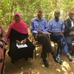 Kooxda Difaacayaasha Xuquuqal Insaanku Oo warbixin Ka Soo Saaray Doorashadii Somaliland, Xadhigii Masuuliyiinta WADDANI iyo Rasbhadihii Hargeysa & Burco.