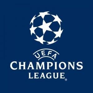 WARBIXIN: Maxaad uga baahan tahay isku aadka 16-ka Champions League oo Maanta la sameynayo??
