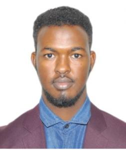 Maxay Baananku Uga Hanno Qaadi-waayeen Somaliland iyo Somaliya?22.01.18