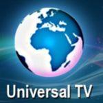 War Deg-deg Ah: Xukuumadda Somaliland Oo Xabsiga Dhigtay Agaasimihii Telefishanka Caalamiga Ah Ee Universal TV
