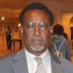 Milicsiga Iyo Mahadhooyinkii Wareysigii Mawqifka Somalilandnimo Ee Pro. Ibraahim Meygaag Samater 1991kii, Madasha Uu Ka Laqimey SHirkii Adis Ababaad. Qalinka: C.S.F(Jeesto).