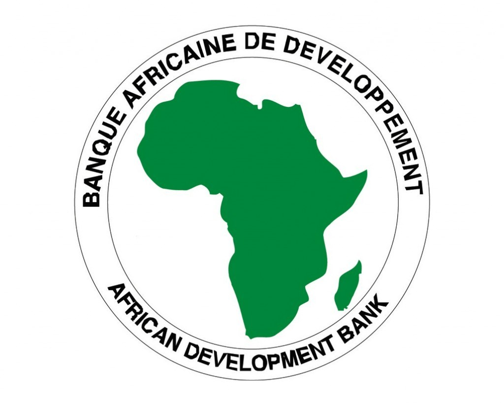 African Development Bank and United Nations Industrial Development Organization (UNIDO) join forces to accelerate Africa's industrialization