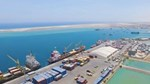 A tale of two ports: Somaliland challenges Djibouti