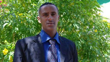 Noocyada Mucaaradeed Ee Soo Waajahay Madaxweynayaashii Kala Danbeeyey Ee Soo Marey Somaliland..June 13.18
