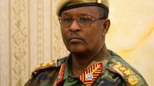 Abaan Duulihii Hore Ee Ciidamada Somaliya Gen Caanood Oo Ka Hadley Inuu Ciidamo La Goostey .