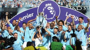 Premier League season returns: What to look out for in 2018-19
