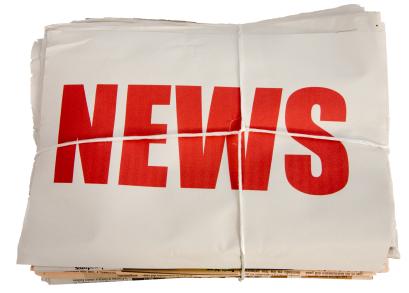 news-image1