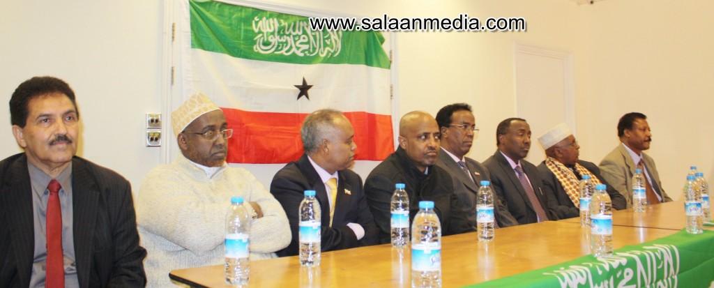 Salaan media_078