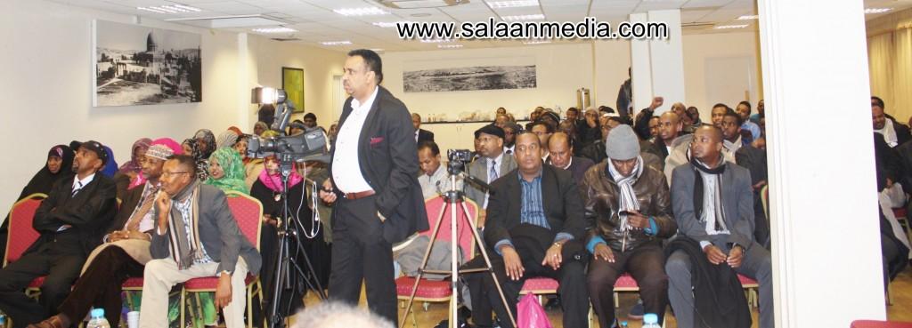 Salaan media_079