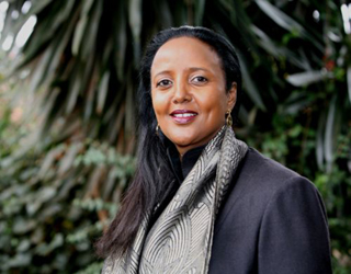 UNEP-Deputy-Executive-Director-Amina-Mohammed