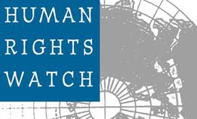human right#