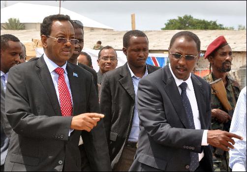 3619_mogadishu