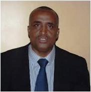 Ahmed_Abdi_eeee0086