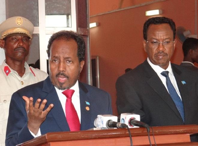 Madaxweynaha_Somalia_Hassan_Sheikh
