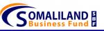 Somaliland-Business-Fund-e1349288622569-150x46