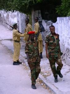 somalia-transitional-government-troops-mogadishu-nov-25-2007