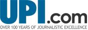 upi_logo