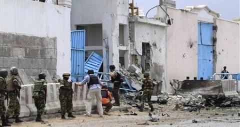 somaliajune2013reuters