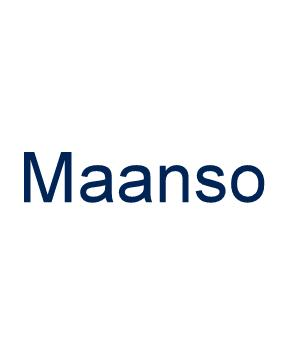 maanso