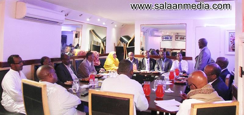 Salaan media_007