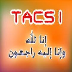 Tacsi