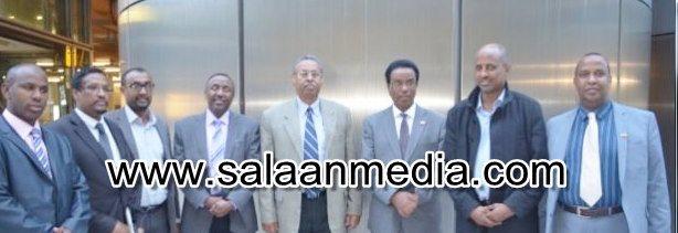 Salaan media_003