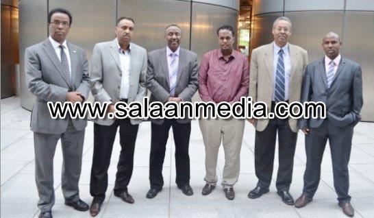 Salaan media_004