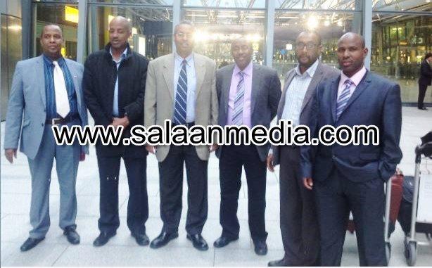 Salaan media_006
