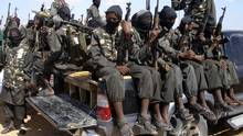 NY303-Somalia+Training+Camp
