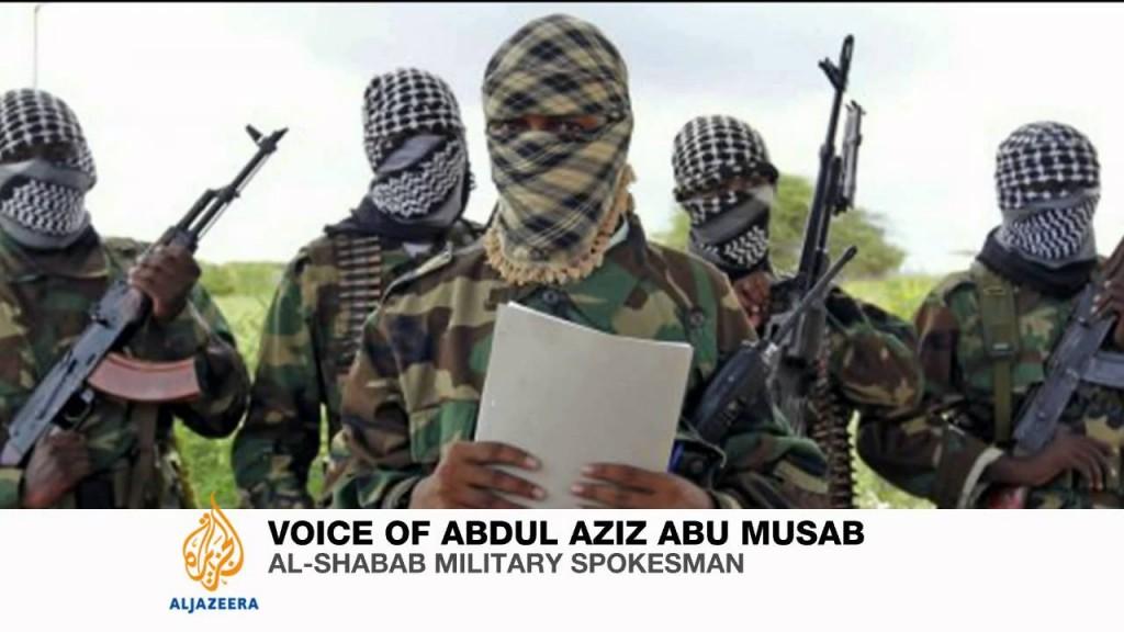 Al-Shabab pins Somalia raid on Turkey and UK